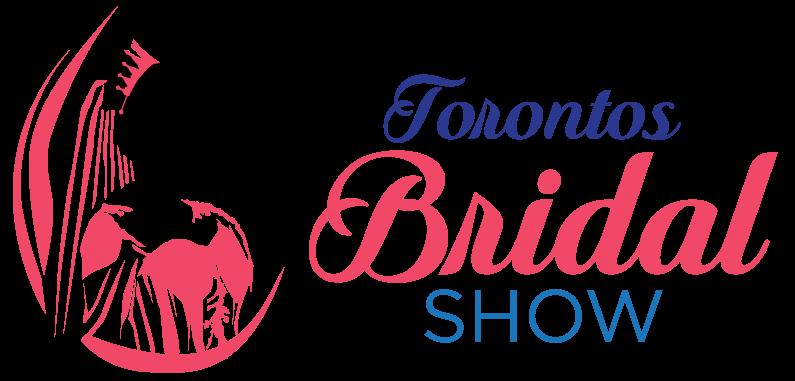Torontos Bridal Show